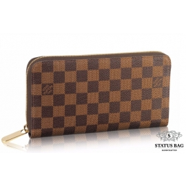 Клатч Louis Vuitton LV60017_0233C