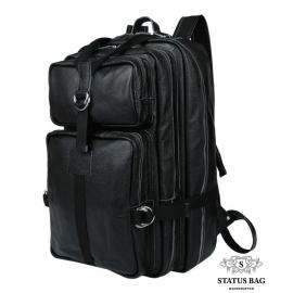 Рюкзак TIDING BAG T3034