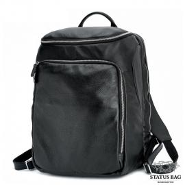 Рюкзак TIDING BAG T3065