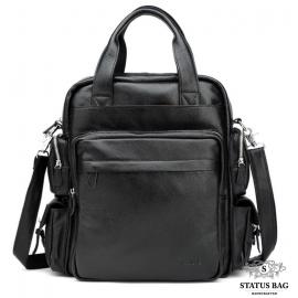 Рюкзак TIDING BAG T3069