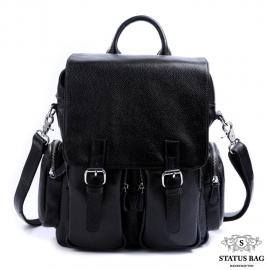 Рюкзак TIDING BAG T3101