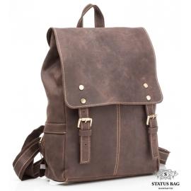 Рюкзак Tiding Bag G8877DB