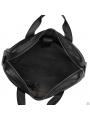 Кожаная сумка для ноутбука мужская Tiding Bag A25-1120A фото №4