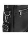 Мужская кожаная сумка для ноутбука Tiding Bag A25-1128-1A фото №5