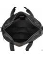Мужская кожаная сумка для ноутбука Tiding Bag A25-1128-1A фото №4