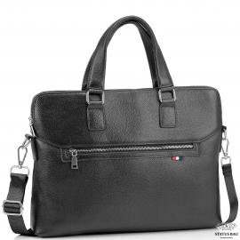 Сумка мужская для ноутбука Tiding Bag A25F-7232A