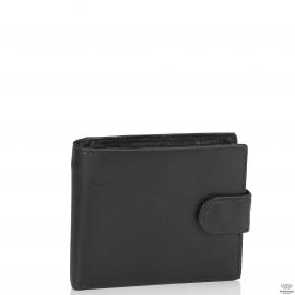 Портмоне Tiding Bag A7-206-2A