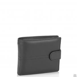Портмоне Tiding Bag A7-258-1A