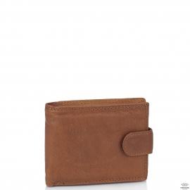 Портмоне Tiding Bag A7-281-1C