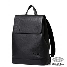 Рюкзак Tiding Bag B3-2018A