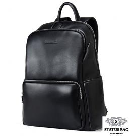 Рюкзак Tiding Bag B3-2019A