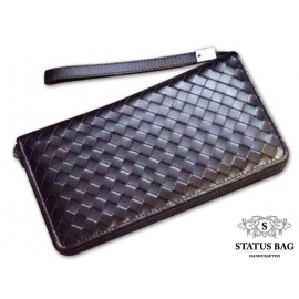 Клатч BV Wallet4-7007