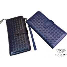 Клатч BV Wallet4-7042-2