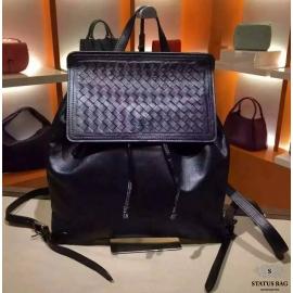 Женский рюкзак BV BVP-200A