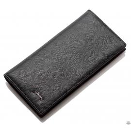 Кожаное портмоне BR05-3023