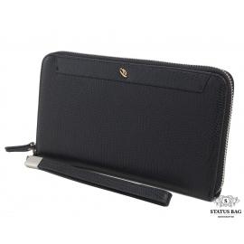 Кожаный клатч BR05-3050-1
