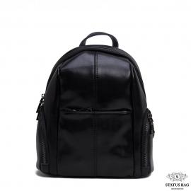 Женский рюкзак GRAYS GR-8836A
