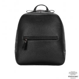 Кожаный рюкзак Issa Hara Active BP3-11-00