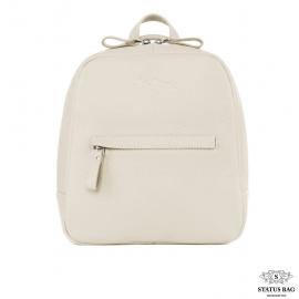 Кожаный рюкзак Issa Hara Active BPM3-17-00