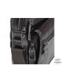 Сумка-барсетка через плечо мужская коричневая Tiding Bag M35-8852В фото №5