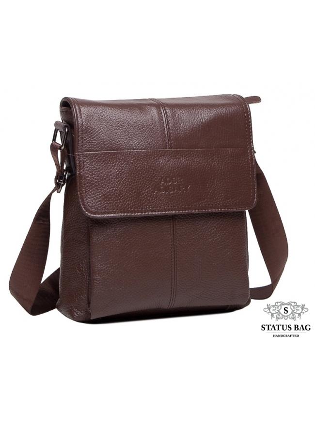 Мессенджер TIDING BAG M38-3107C