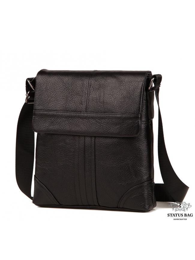 Мессенджер Tiding Bag M38-3821A