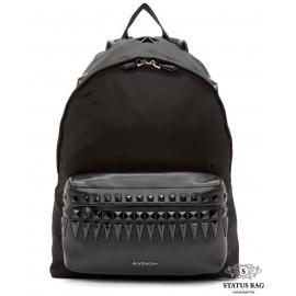 Женский рюкзак MCM1-804A