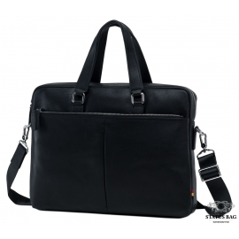 Сумка-Портфель TIDING BAG NM17-9131-5A