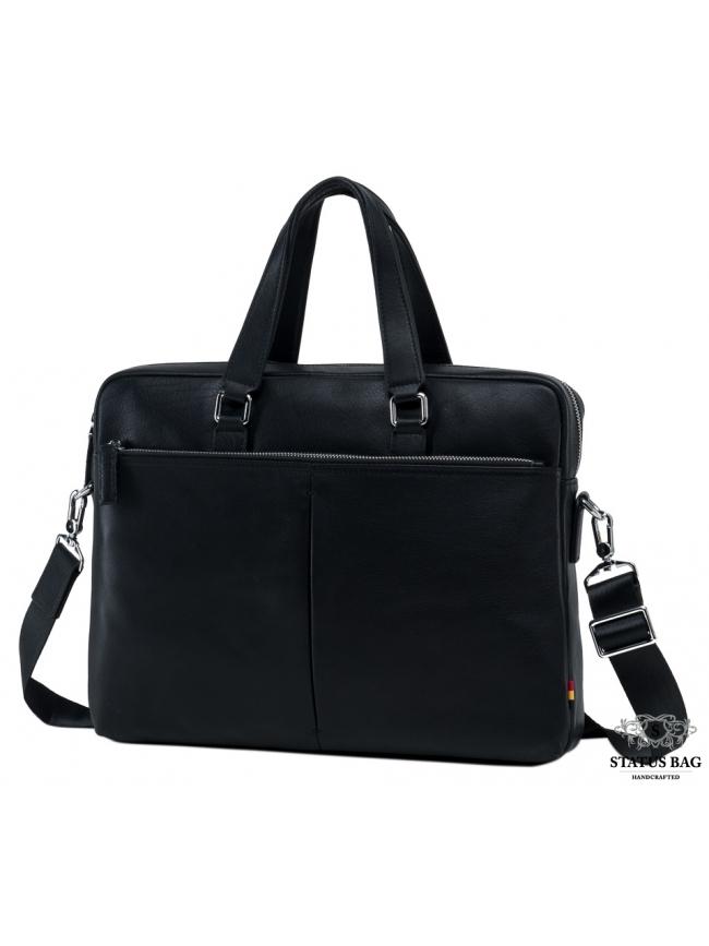 Сумка-Портфель TIDING BAG NM17-9131-5A