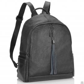 Женский рюкзак Olivia Leather NWBP27-8881A