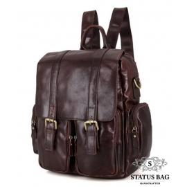 Рюкзак TIDING BAG 7123C-1