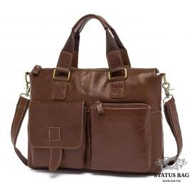 Сумка TIDING BAG 7264B