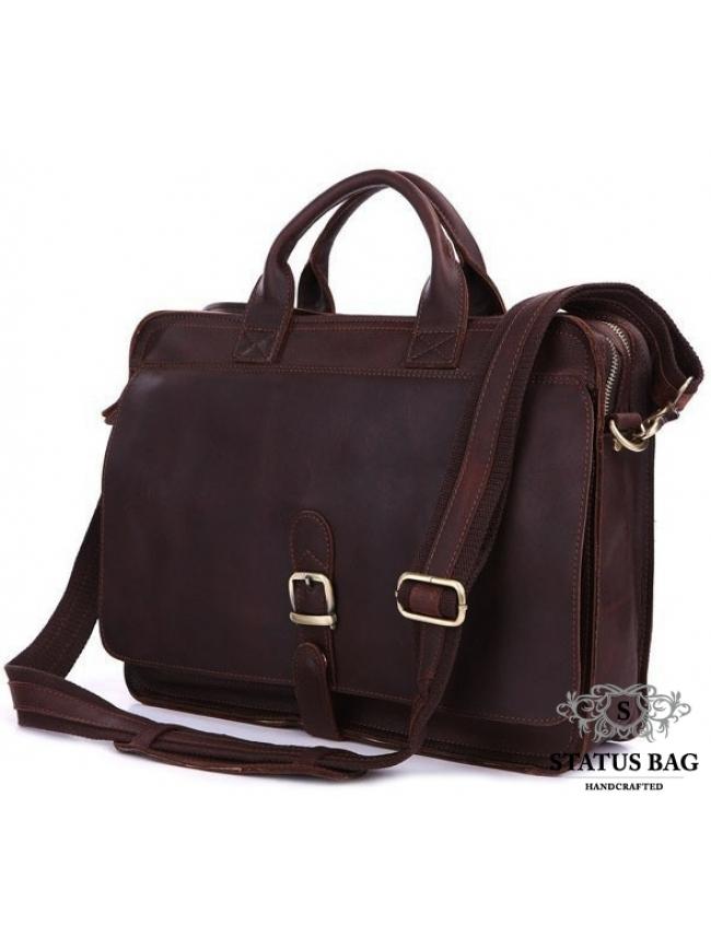 Сумка-Портфель TIDING BAG 6020