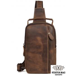Мессенджер Tiding Bag 4009B