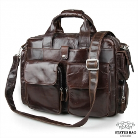 Сумка TIDING BAG 7219C