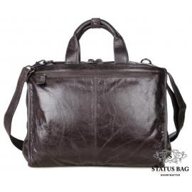 Сумка TIDING BAG 7243J