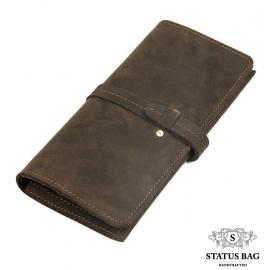 Клатч TIDING BAG 8180R