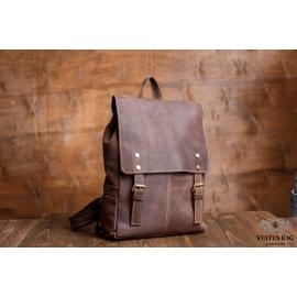 Рюкзак Tiding Bag G8877DB-1
