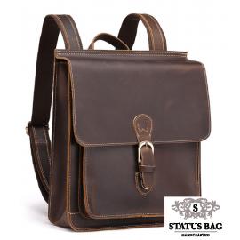 Рюкзак Tiding Bag L-9007