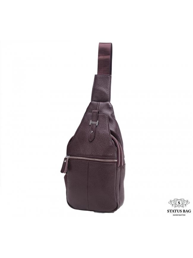 Мессенджер Tiding Bag M38-8151C