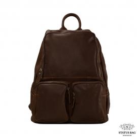 Рюкзак Tiding Bag NMW15-6085B