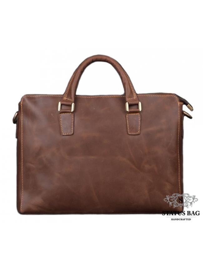 Сумка TIDING BAG X045