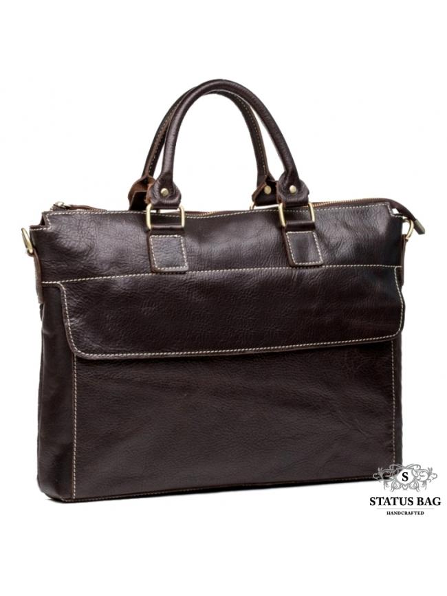 Сумка TIDING BAG X1044B
