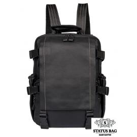 Рюкзак TIDING BAG X5103A