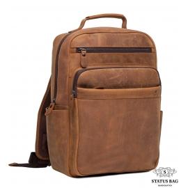 Рюкзак Tiding Bag t0004