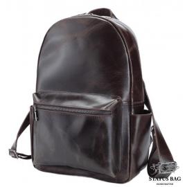 Рюкзак TIDING BAG T3158