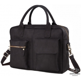 Сумка TIDING BAG GB331-1A