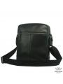 Мессенджер TIDING BAG M47-1609-2A фото №3