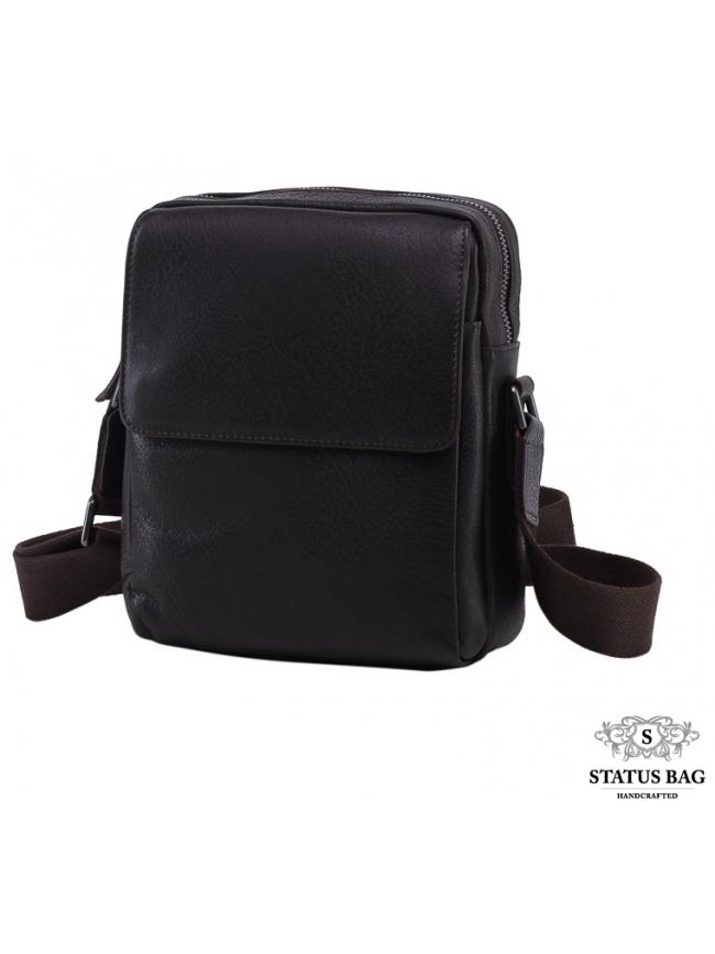 Мессенджер Tiding Bag M47-22812-2C