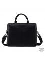 Сумка-Портфель Tiding Bag M47-33041-1A фото №2